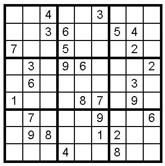 Crossword puzzle for Columnist smith crossword clue