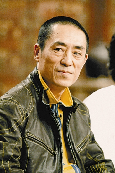 confucianism in zhang yimou s red sorghum significance Directed by yimou zhang with li gong, wen jiang, rujun ten, ji liu when a leprous winery owner in 1930s china dies a few days after his arranged marriage f gary gray to direct hasbro's 'mask' movie 10 hours ago | the hollywood reporter - movie news.