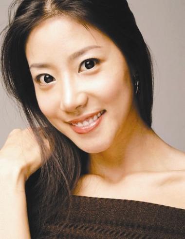 Actress ⭐ suicide korean Song Yoo
