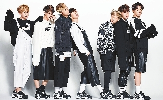 Article>Military exemption for BTS? </Article>